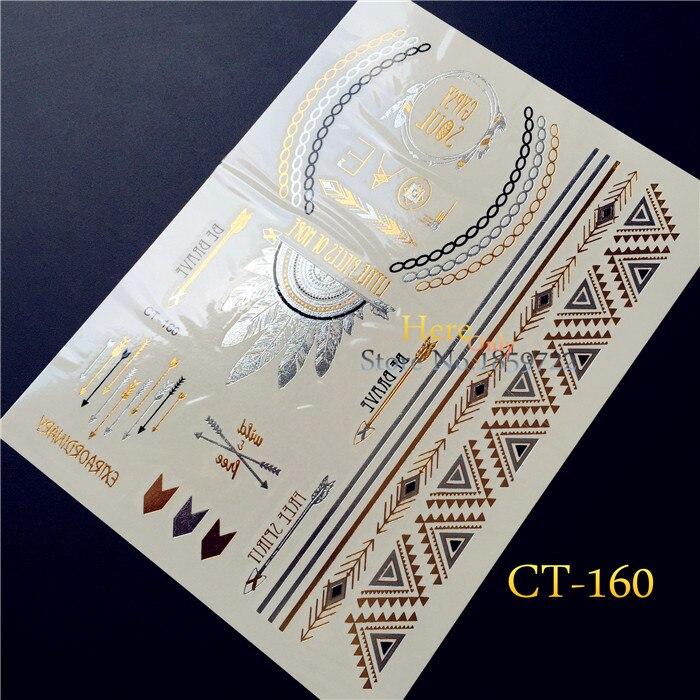3 pares de Diseñador para Hombre Chicos Jigsaw Puzzle Calcetines De Diseño De Lycra UK 6-11