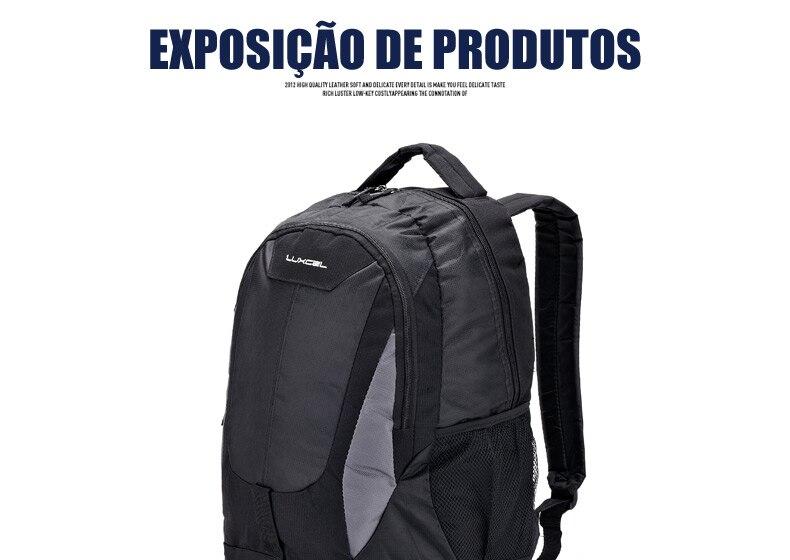 -MS45278XL-790_08