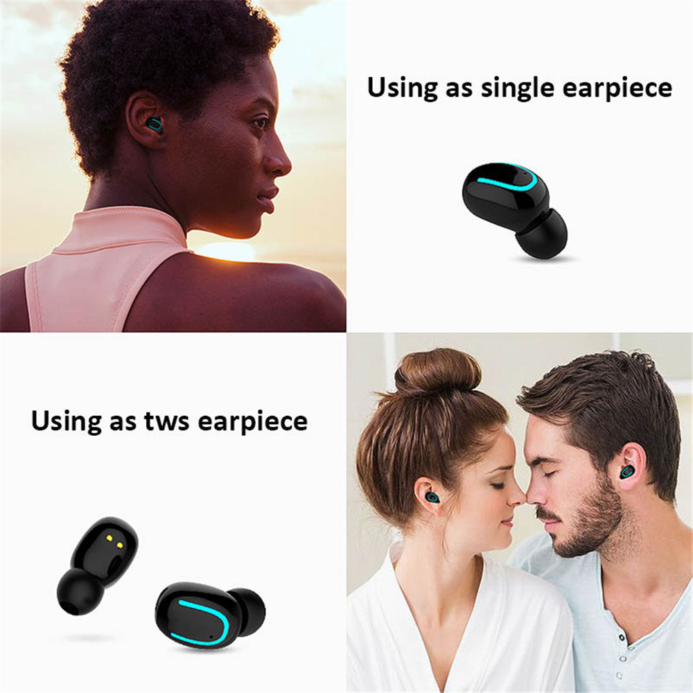 Invisible-5-0-Bluetooth-Earphone-Mini-Bluetooth-Earphone-Q13S-TWS-Wireless-Earphones-Earbuds-with-6-Hour (1)