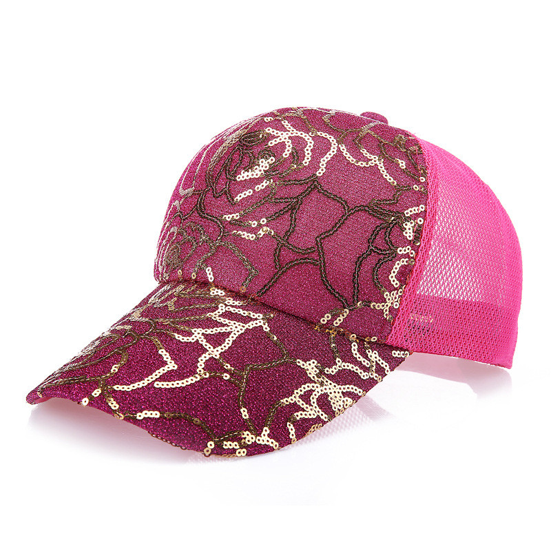 ... Hat Size  One Size  Gender  Women  Model Number  SVBMA-044  Pattern  Type  Geometric  Department Name  Adult ba90547825a3