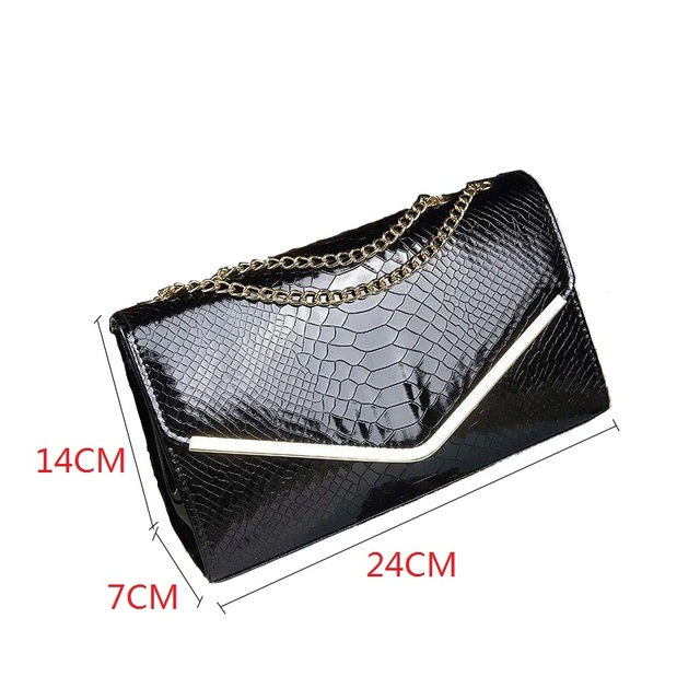 brand bag woman 2018 handbags ladies famous brands famous female shoulder bags high quality chain crossbody bags sac a main tote 1