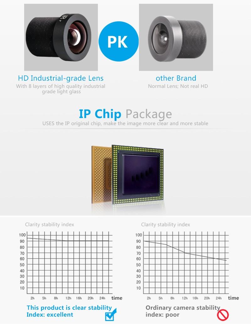 IPCX-PC28041080-P_07