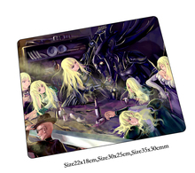 claymore mouse pad Christmas gifts gaming mousepad gamer mouse mat pad game computer Colourful desk padmouse laptop play mats