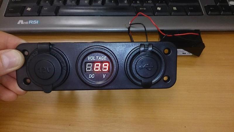 MT-HD15 (5)