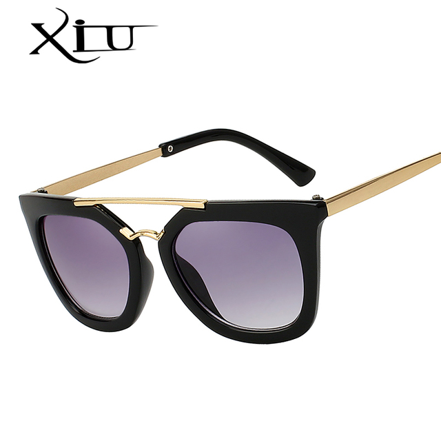 45274112789 XIU Vintage Kids Sunglasses Brand Sun glasses Children Glasses Cute  Designer Fashion Oculos De Sol Infantil