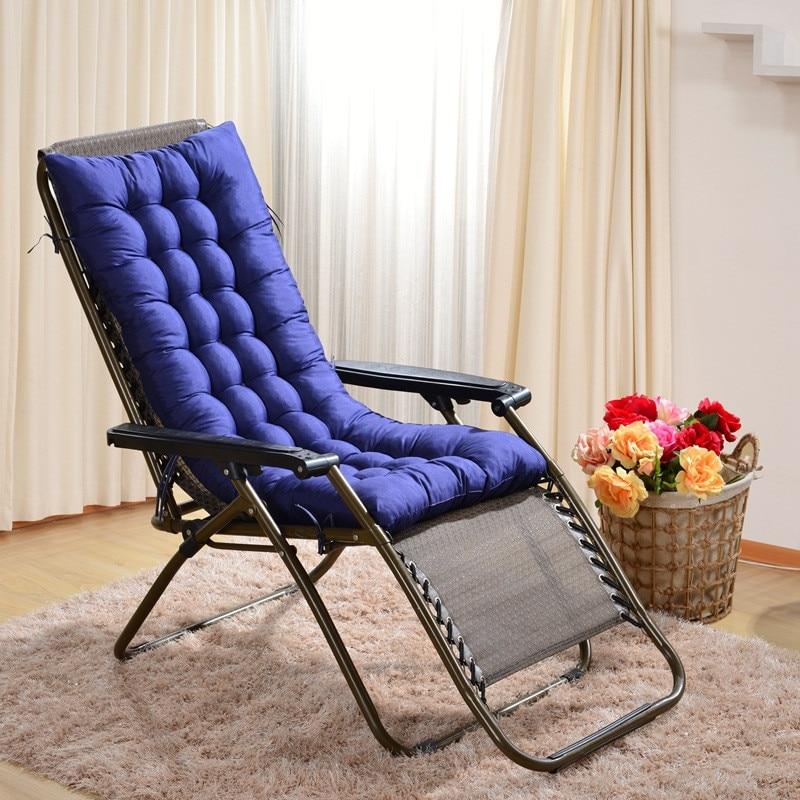 chair pads - Chair Pads