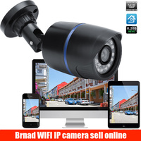 new H.265 SuperHD 8MP 5MP 4MP IP Camera PoE 24 PCS LEDs Night Vision 25M Surveillance Cameras Outdoor P2P Motion Detect