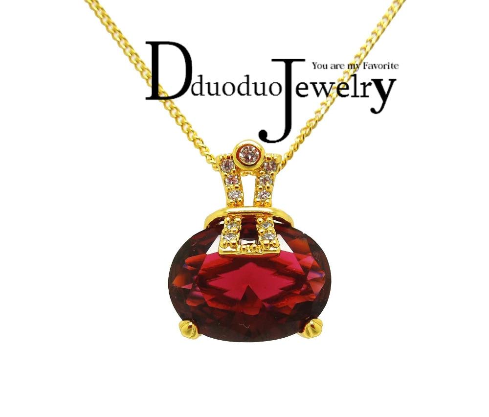 ჱ24 золото-Цвет Одежда высшего качества Женская Мода ...