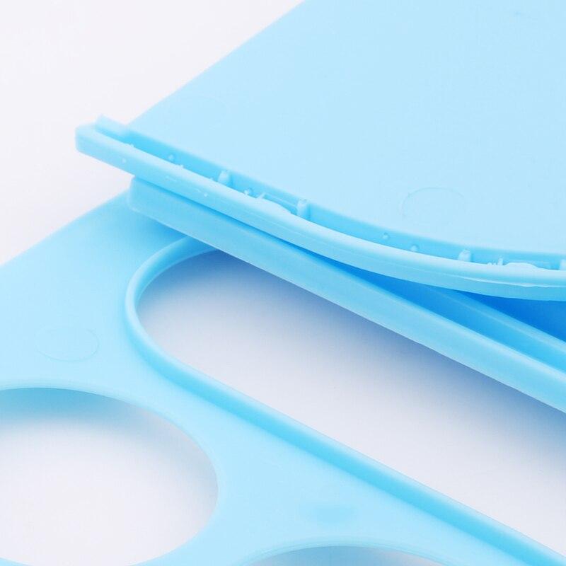 Домашняя корзина для хранения, пластиковая сумка-переноска, хозяйственная сумка для хранения, сумка для хранения, Диспенсер, может быть соединен