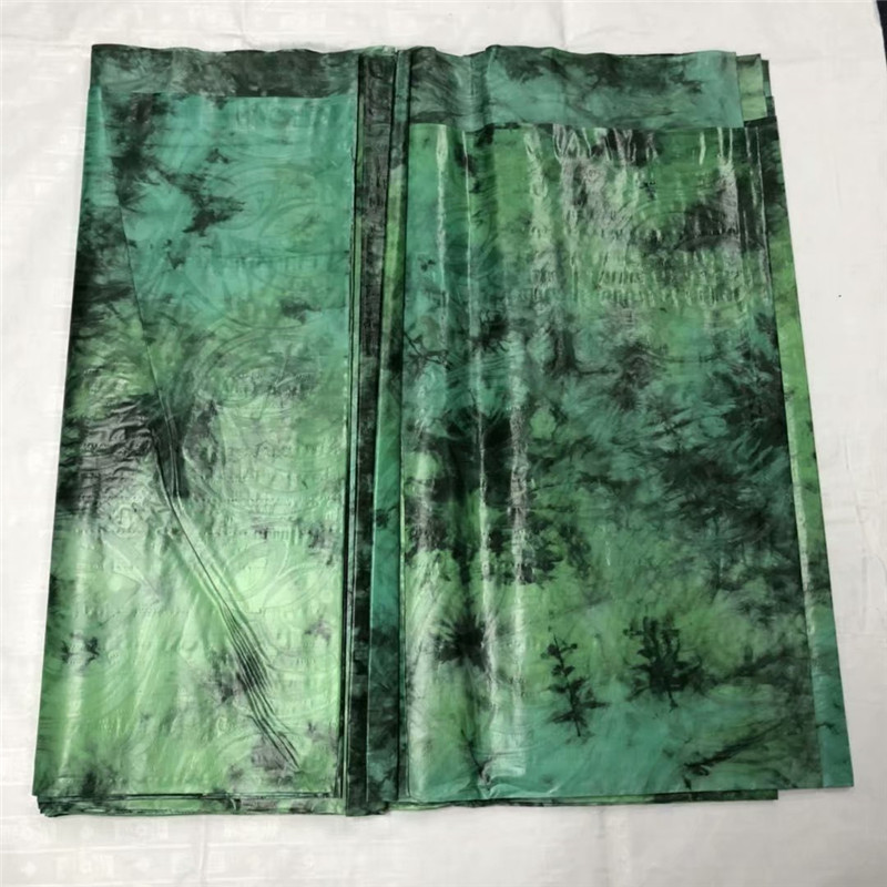TL!Bazin Riche Getzner 5 Yards Austria Quality Guinea Brocade Garment Fabric 100% Cotton african fabric ! L92310TL!Bazin Riche Getzner 5 Yards Austria Quality Guinea Brocade Garment Fabric 100% Cotton african fabric ! L92310