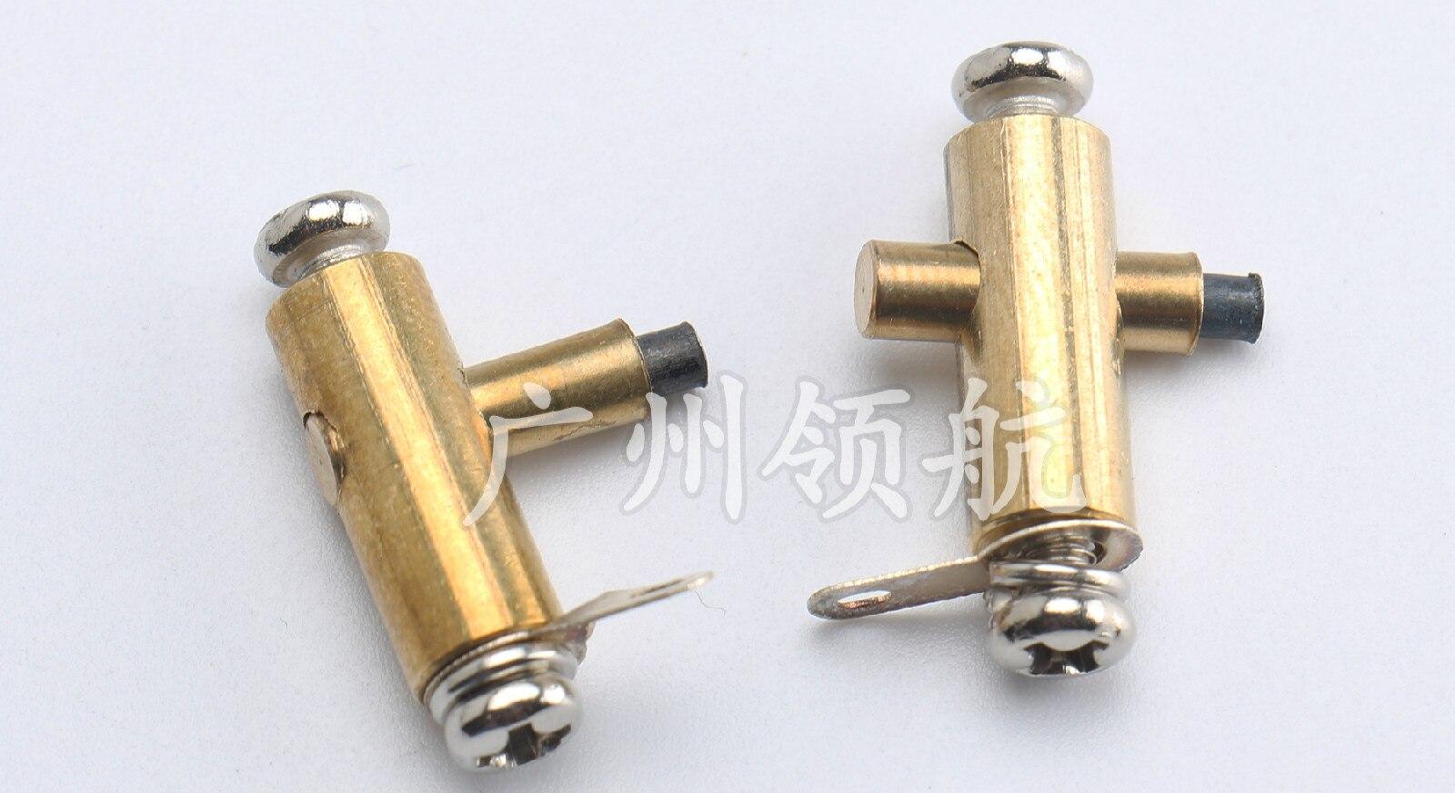 Высокая частота и высокое напряжение устройство зажигания для аргонной дуговой сварки машина плазменной резки