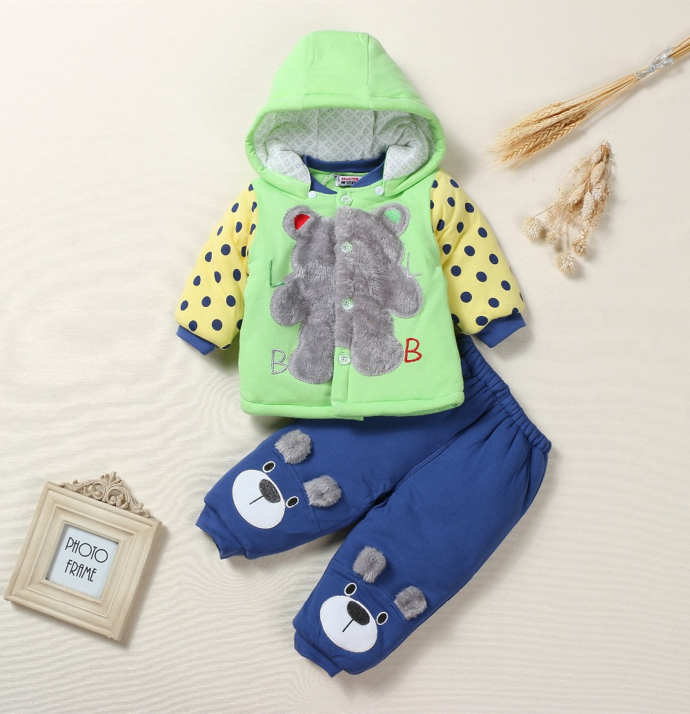 2017 winter  Infant Sweater Baby Boys Girls Hoodie   Clothing Baby cartoon  Baby fleeces hoody  free shipping худи boys hoodie