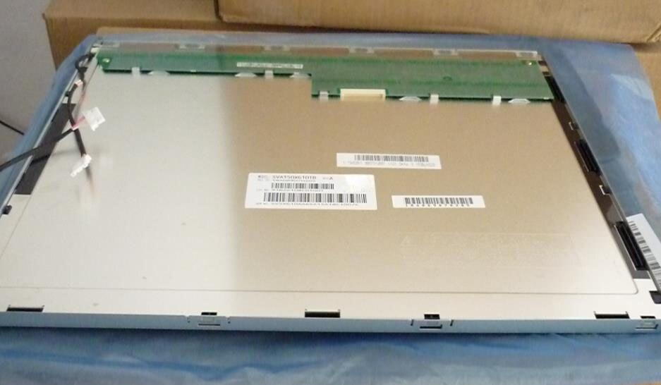 TMS150XG1-10TB 15 polegada visor do painel de LCD tela