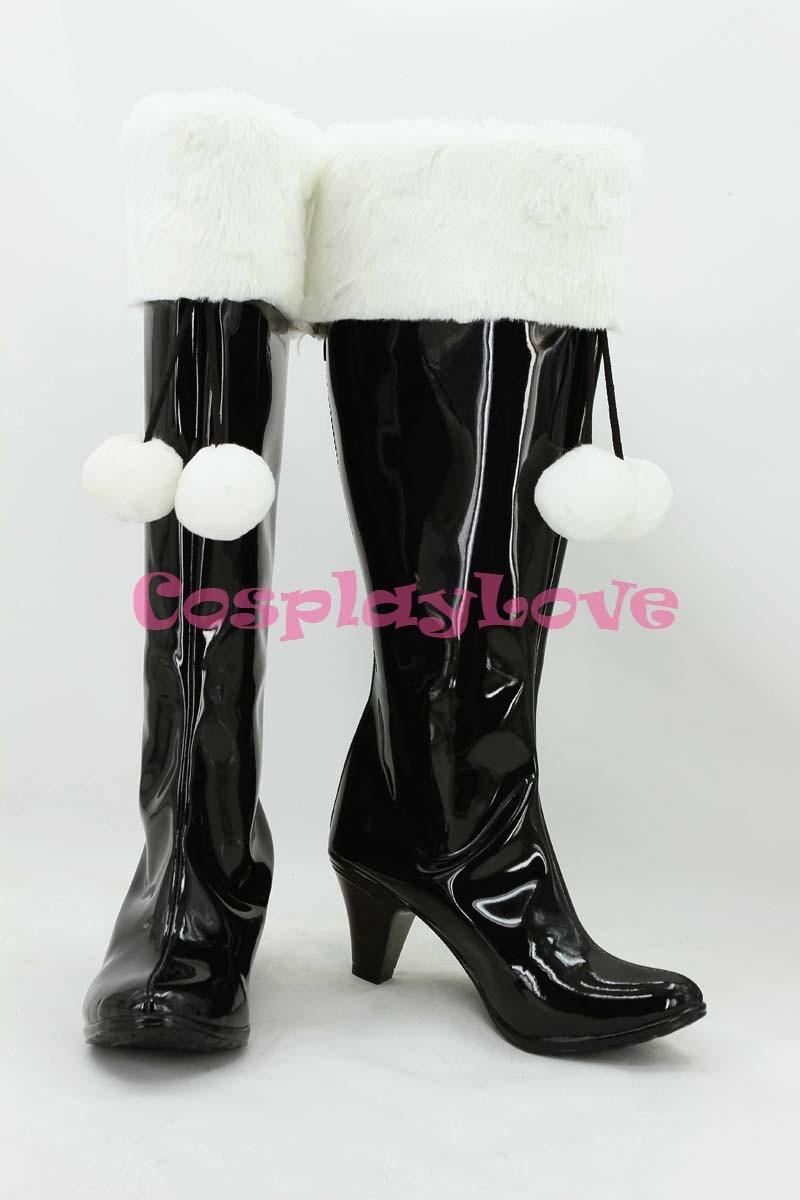 custom-made-japanese-anime-font-b-hatsune-b-font-miku-christmas-black-white-cosplay-boots-shoes-for-christmas-halloween
