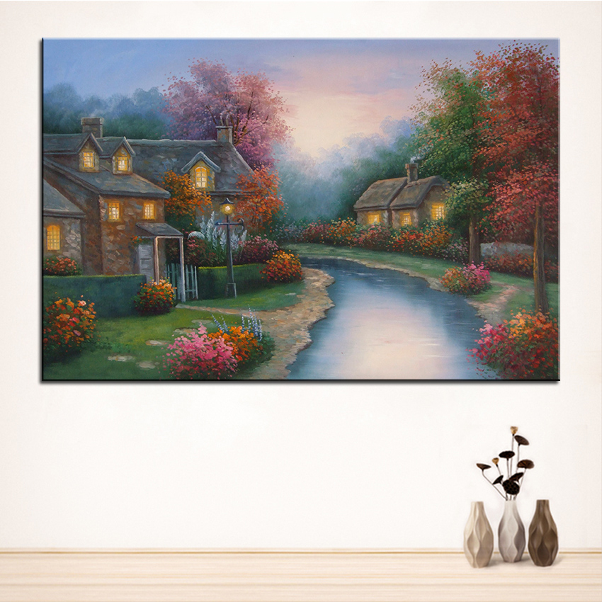 Popular framed canvas print buy cheap framed canvas print for Canvas prints to buy