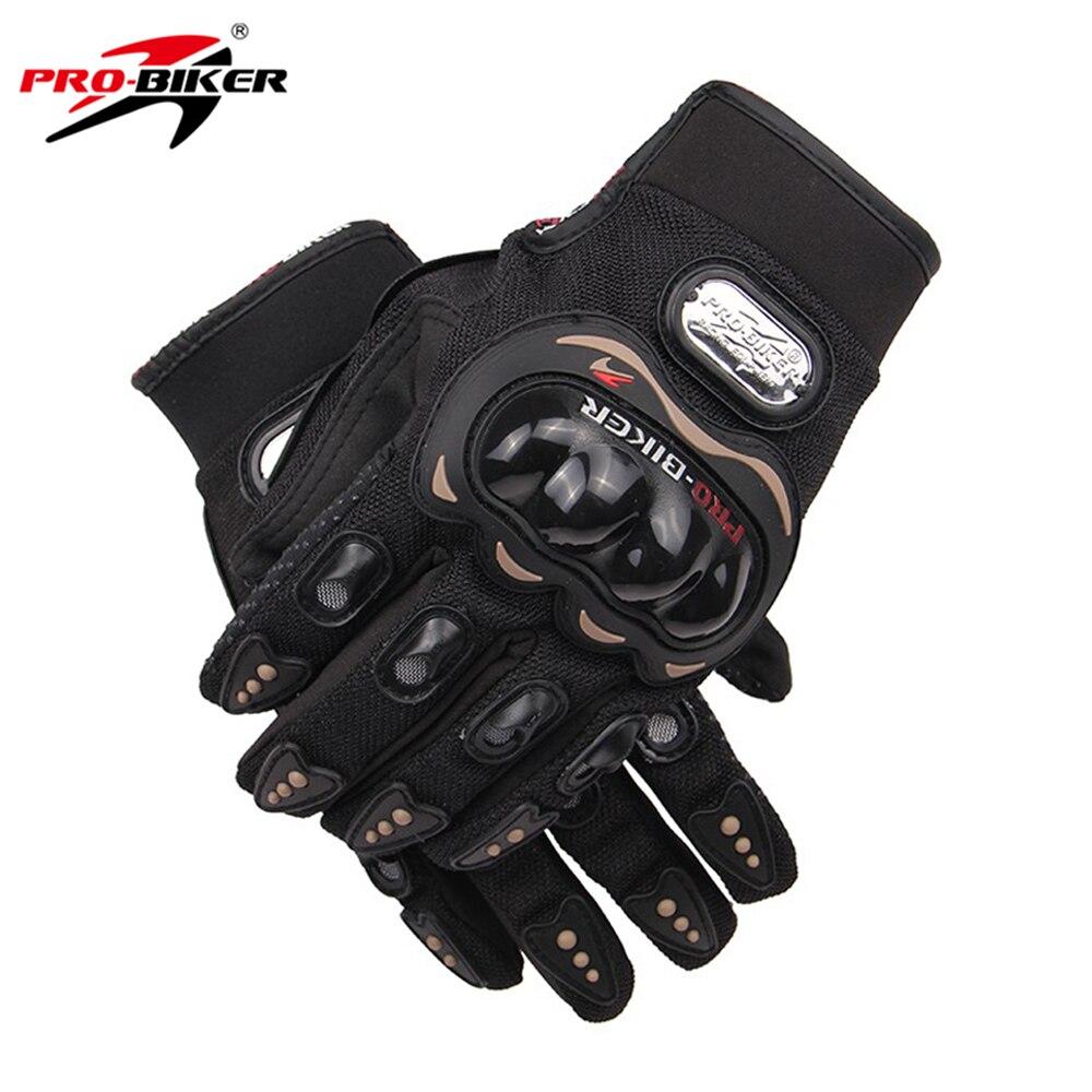 Мотоцикл перчатки спортивные Airsoft Пейнтбол езда Гонки тактические перчатки защитные Шестерни Велоспорт Мотокросс Guantes перчатки MCS-01C