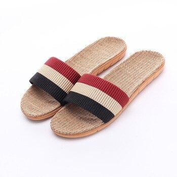 Женские летнии шлепанцы; модные женские шлепанцы; мягкие домашние Банные Тапочки; пляжные вьетнамки; женская обувь на плоской подошве >> Krystal's shoes