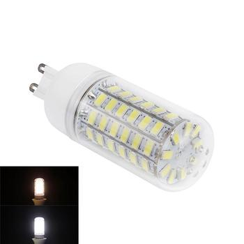 5XG9/GU10/E14/E27/B22 5730 69LED 9W Lamp corn led Corn Bulbs led Bulb Lamp High Power 360 Degree Energy saving lamps 220V