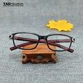 2016 ETIQUETA de Ezequías gafas miopía TR90 marco gafas de equipo de marca marco óptico mujeres hombres gafas de grau th7602 lunette de vue