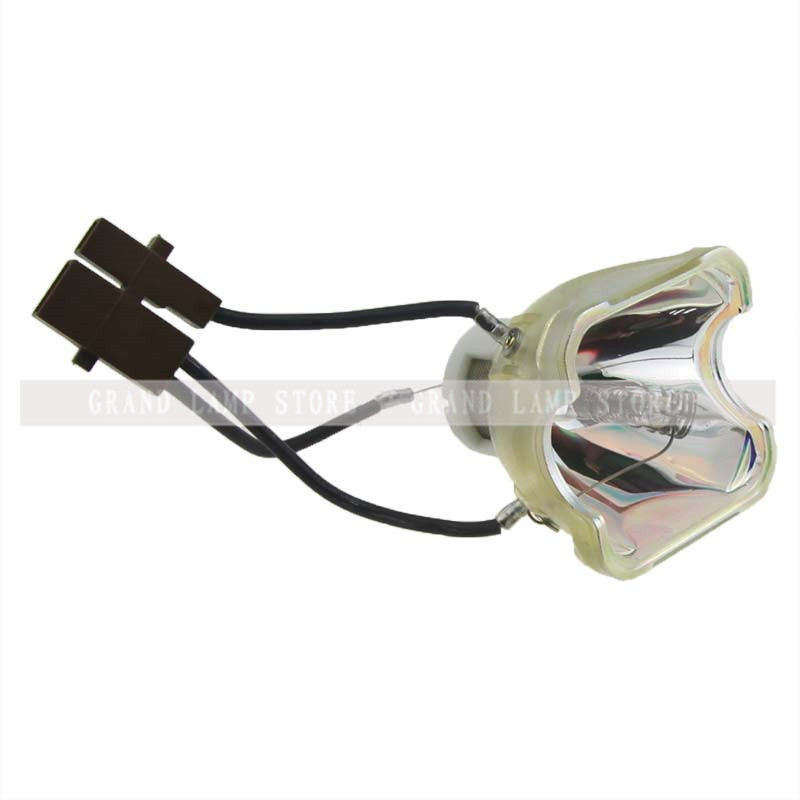 VT85LP Replacement Projector Bare Lamp/Bulb For NEC VT490 VT491 VT580 VT590 VT595 VT695 VT495 CANON LV-7250 LV-7260 Happybate compatible bare bulb lv lp29 2542b001aa for canon lv 7585 lv 7590 projector lamp bulb without housing