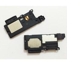 Replacement Phone Parts For Xiaomi Mi A1 Mi 5X Loud Speaker Buzzer Ringer Flex Cable Ribbon Board