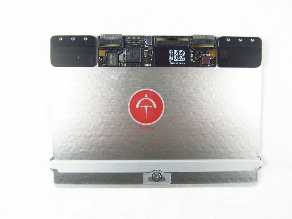 Original A1466 Trackpad Touchpad Touch pad For Apple Macbook Air 13 MD760 MD761 2013 2014 2015