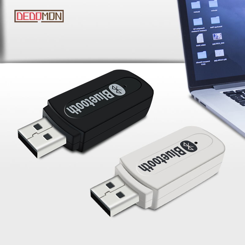 Aliexpress.com : Buy Bluetooth Receiver A2DP Dongle Stereo