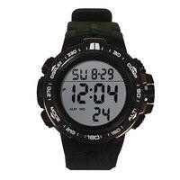 Bluetooth Smart Wristbands For Men Sport Smartwatch Waterproof IP67 For Smart Phone Xiaomi Iphone