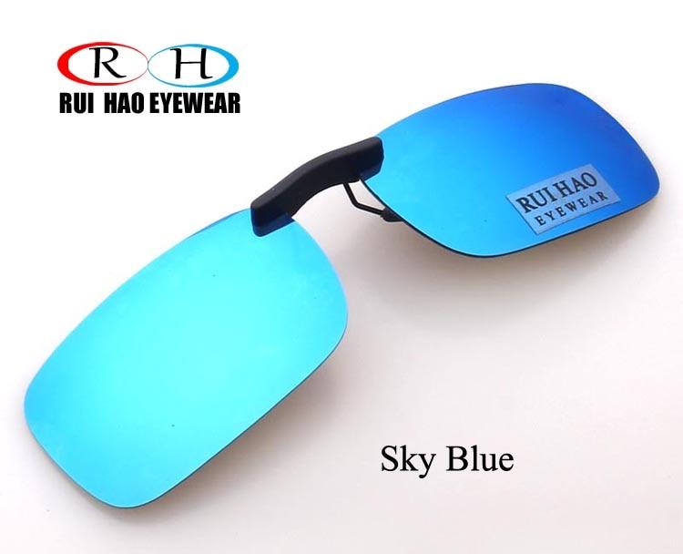 cm-sky blue-802