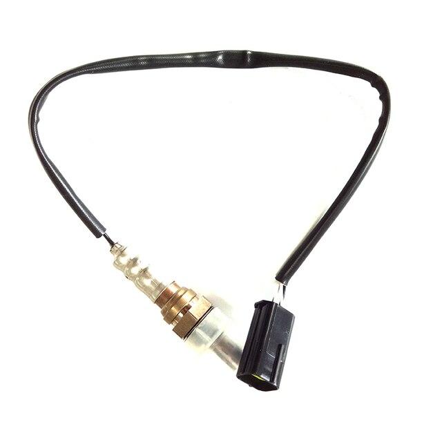 Oxygen Sensor For 2006 2012 Chevrolet Aveo Pontiac Wave Suzuki Swift