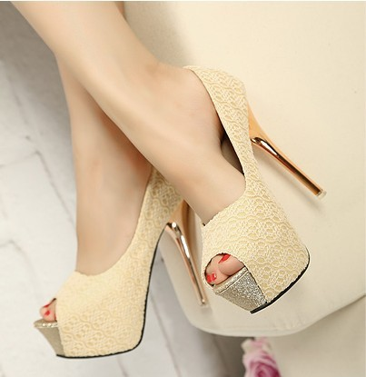 free high heels and free shipping dresses free shipping 54d455123fc7