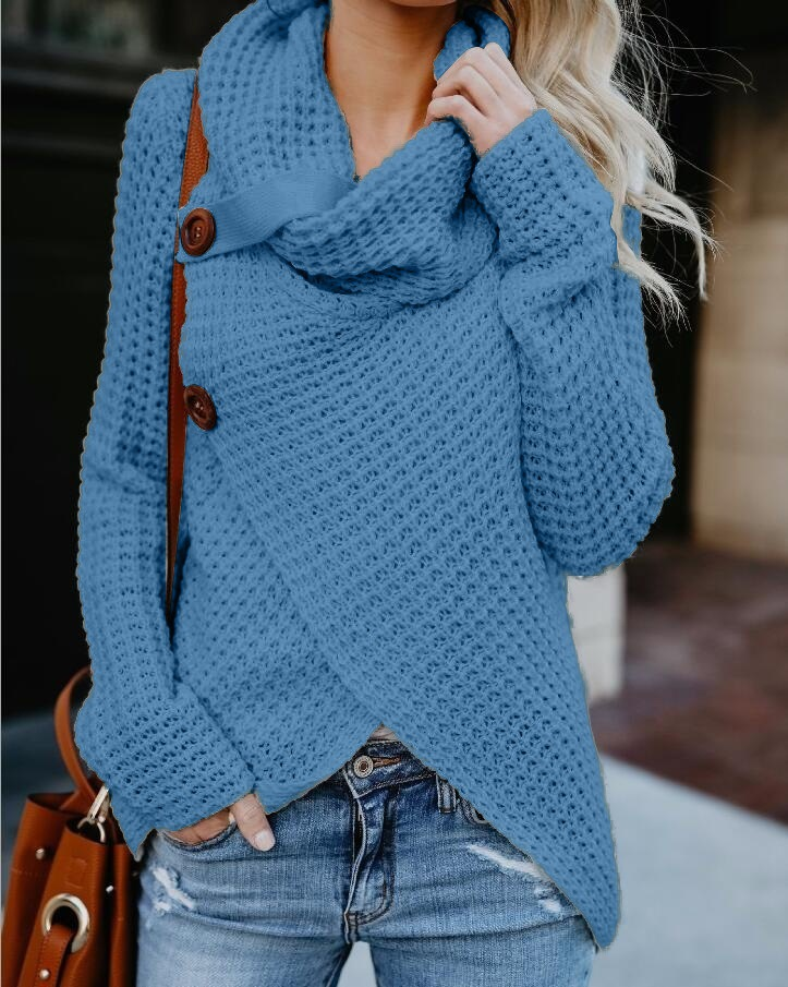 19 women cardigan plus size knit sweater womens oversized sweaters knitted ugly christmas girls korean 37