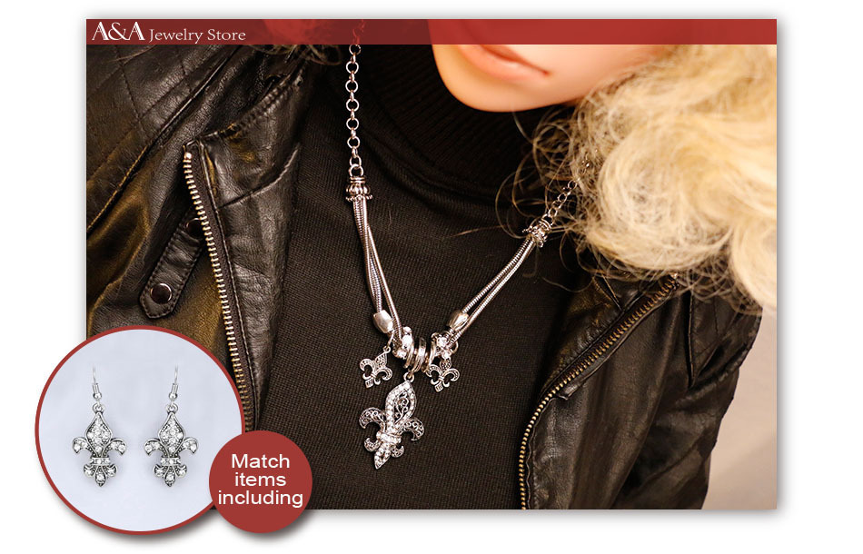 AE1353ND-T10-760X540necklace