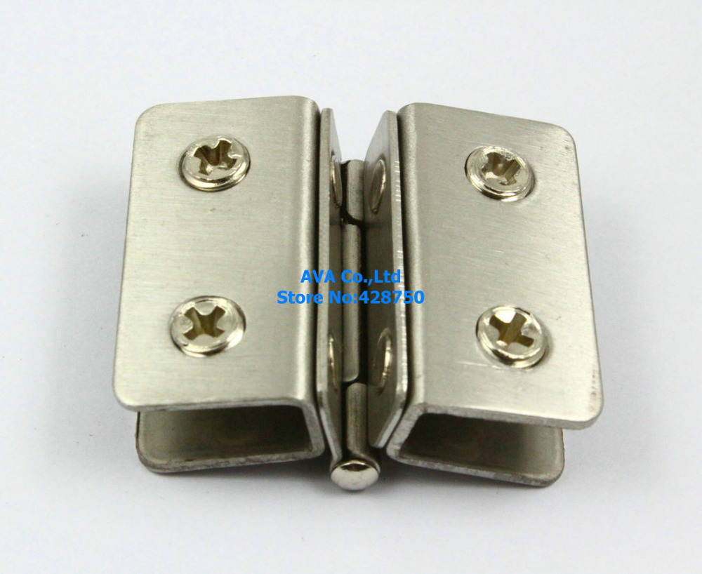 Glass Door Cabinet Hinges 180 Degree Cabinet Hinges Reviews Online Shopping 180 Degree