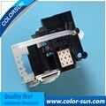 Высококачественный оригинальный чернильный насос для Epson 7800 9800 7880 9880 7450 9450 насос для принтера в сборе
