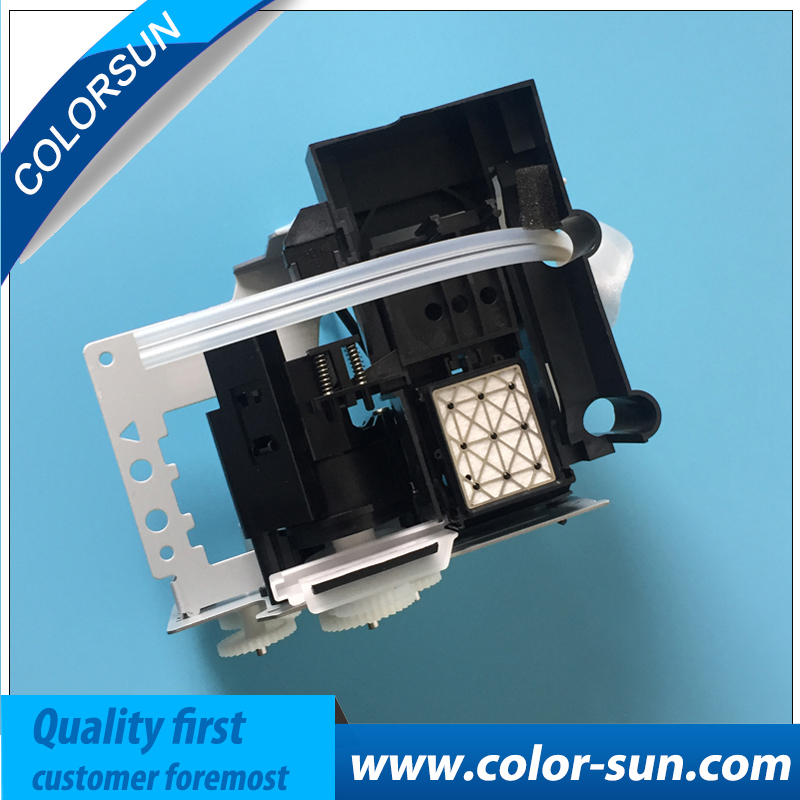 High quality Original Ink Pump for Epson 7800 9800 7880 9880 7450 9450 Printer Pump Assembly Ink System Assy original new dx5 cap top station for epson stylus pro 7400 7450 7800 7880 9450 9800 9880 inkjet printer ink pump clean unit