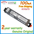 2015 NEW ORIGINAL 41Y0679 battery For IBM BACKUP UNIT DS4700 DS4200 13695-05 13695-06 13695-07 Controller batteries free DHL