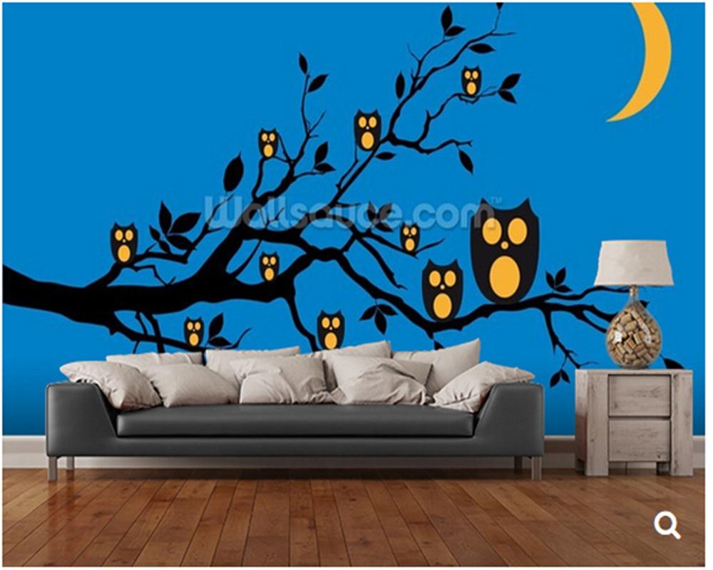 80+ Gambar Burung Hantu Wallpaper HD Terbaru