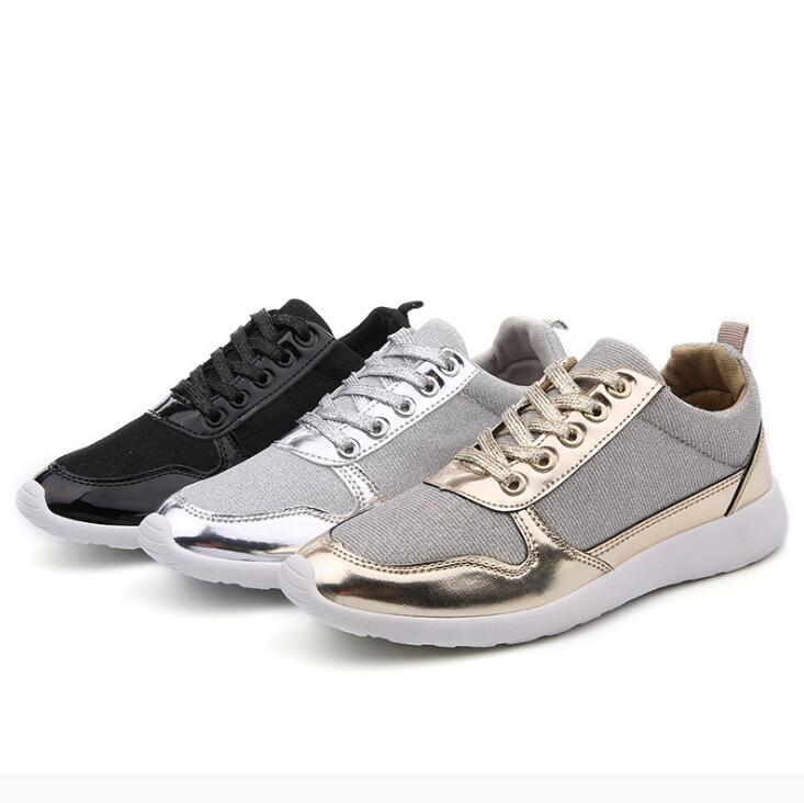 Zapatos de las mujeres  Nuevos zapatos de La Marca de Moda para las mujeres zapa