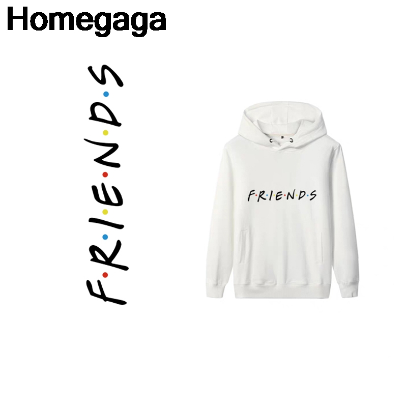 Homegaga Friends tv show heat press stickers iron on patches DIY Handmade clothes jacket t shirt thermal transfer D2148