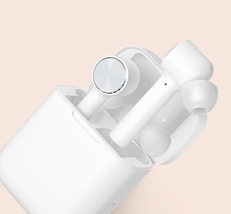 https://ae01.alicdn.com/kf/HTB1xE6VTzDpK1RjSZFrq6y78VXa8/Original-Xiaomi-aire-TWS-Airdots-Pro-auricular-Bluetooth-auriculares-est-reo-ANC-interruptor-ENC-Auto-pausa.jpg