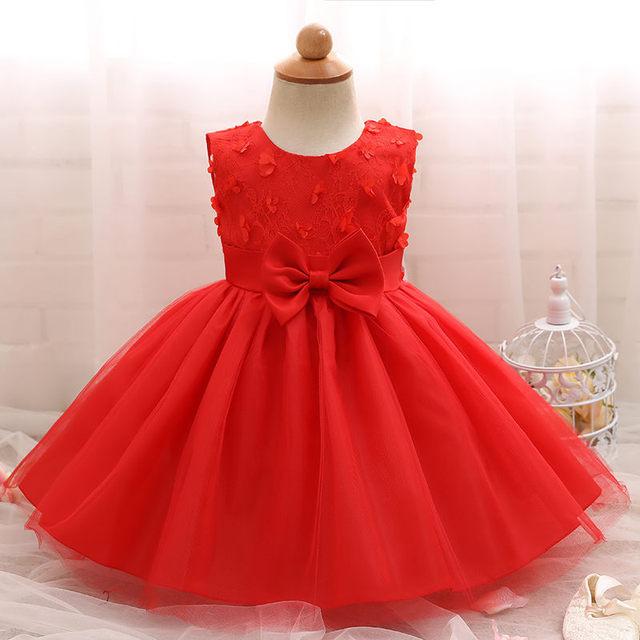 e4dc3fcd767f6 robe de princesse pour bapteme