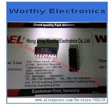 Free   shipping    10PCS/LOT     A4975SB-T     A4975SB     A4975S     A4975      IC MOTOR DRIVER PAR 16DIP