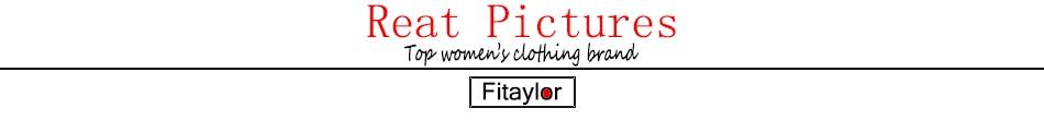 Women Outwear Hooded Fur 19