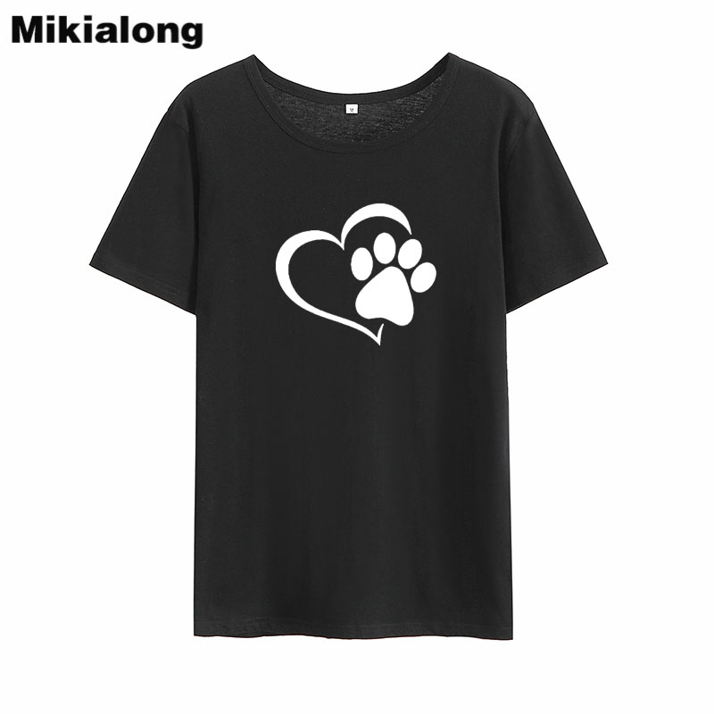 Mrs win 2018 Harajuku Couple T Shirt for Lovers Sweet Funny Graphic Tees Women Tumblr Cotton Basic Tshirt Women Camiseta Mujer