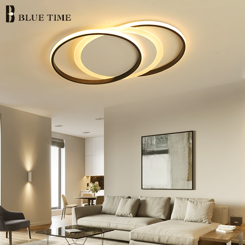 Nordic Simple Led Ceiling Lights Fxitures For Living room Bedroom Corridor Lamp Aisle Lamp Modern Led Ceiling Lamp Indoor Home nordic simple round acrylic bedroom led ceiling lamp modern kitchen balcony corridor aisle cafe living room lamp free shipping