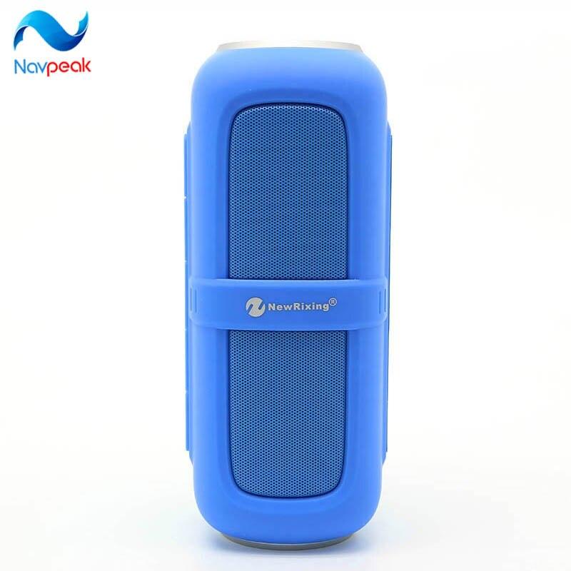 10Pcs/Lot Creative Water Resistant Bluetooth Speaker Wireless Super Bass Subwoofer Outdoor Sport Sound Box FM Portable Speaker