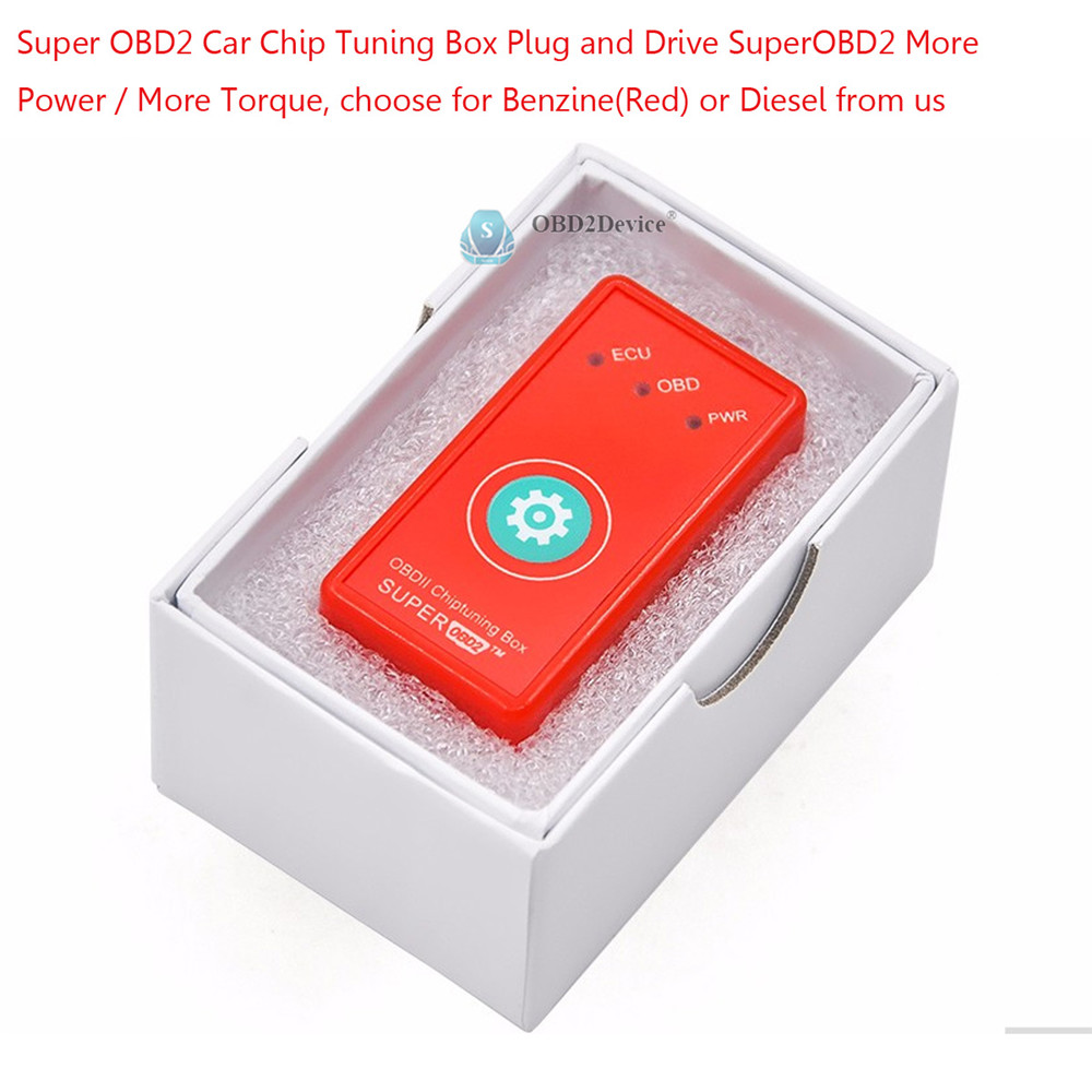 Aliexpress com buy perfect gift super nitro obd2 chip tuning box cars plug and drive obd 2 more torque more power nitroobd2 interface from reliable car