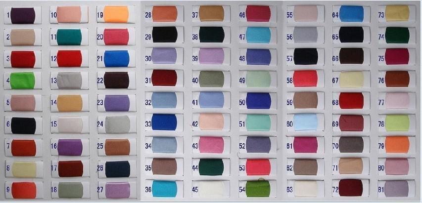 2015-Royal-Blue-Quarter-Sleeve-Jacket-Knee-length-lace-and-Taffeta-Sheath-Elegant-Modern-Mother-Of