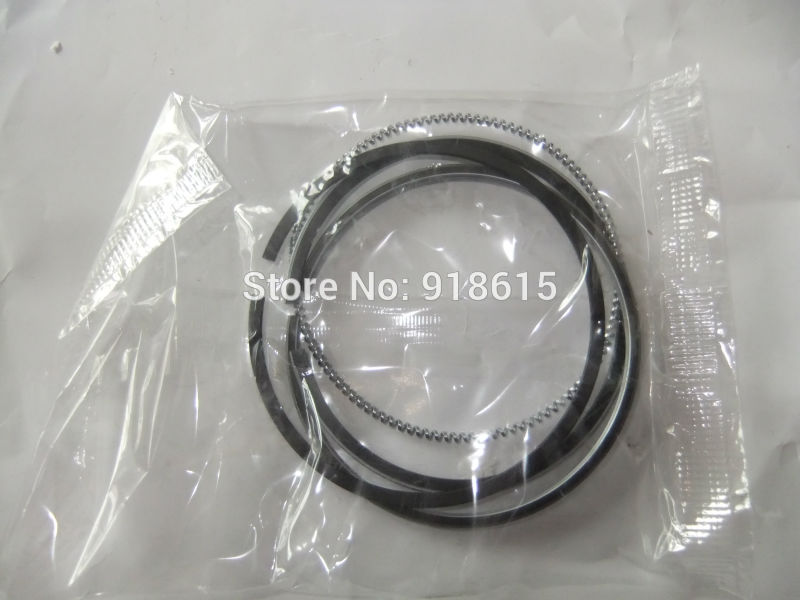 16853-21050  kubota D722  piston ring.16853-21050  kubota D722  piston ring.